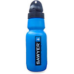 Sawyer Water Bottle