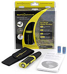 SteriPEN Adventurer Handheld Water Purifier